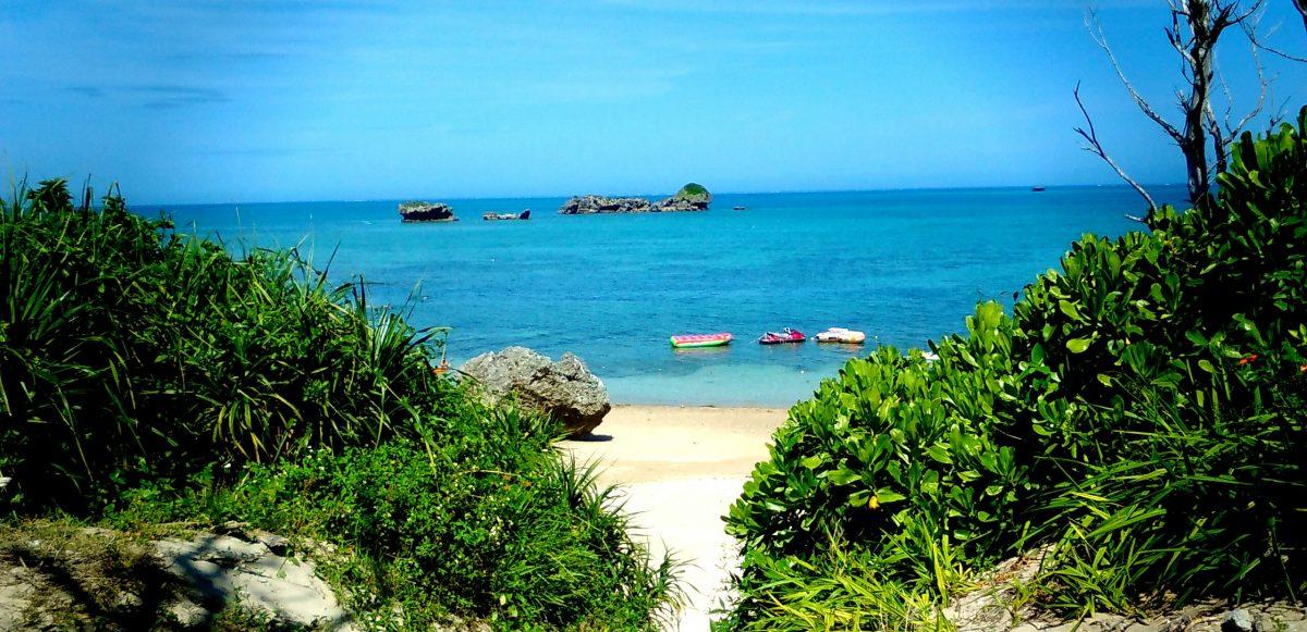 【沖縄移住を考えたら】まず初めに心構えするべき5つのこと